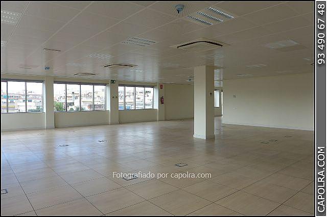 Imagen sin descripción - Oficina en alquiler en Eixample en Barcelona - 244219936