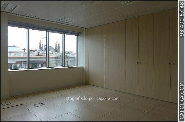 Imagen sin descripción - Oficina en alquiler en Eixample en Barcelona - 244219942