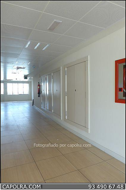 Imagen sin descripción - Oficina en alquiler en Eixample en Barcelona - 244219945