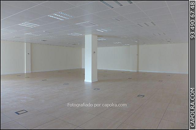 Imagen sin descripción - Oficina en alquiler en Eixample en Barcelona - 244219951