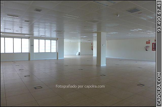 Imagen sin descripción - Oficina en alquiler en Eixample en Barcelona - 244219954