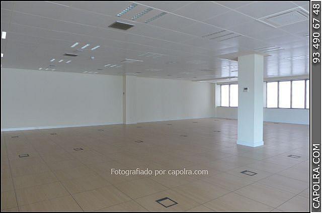 Imagen sin descripción - Oficina en alquiler en Eixample en Barcelona - 244219957