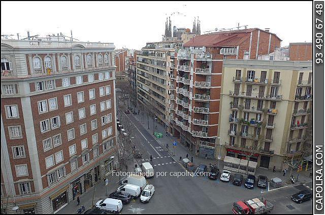 Imagen sin descripción - Oficina en alquiler en Eixample en Barcelona - 244219963