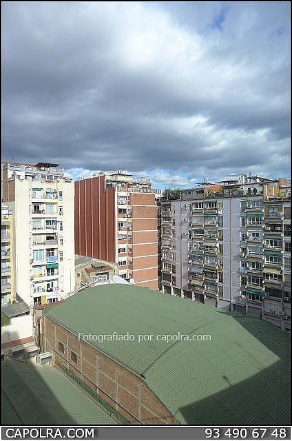 Imagen sin descripción - Oficina en alquiler en Eixample en Barcelona - 244219966