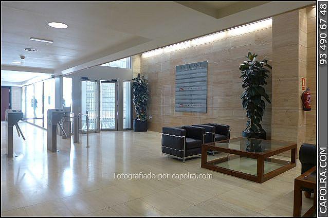 Imagen sin descripción - Oficina en alquiler en Eixample en Barcelona - 244219972