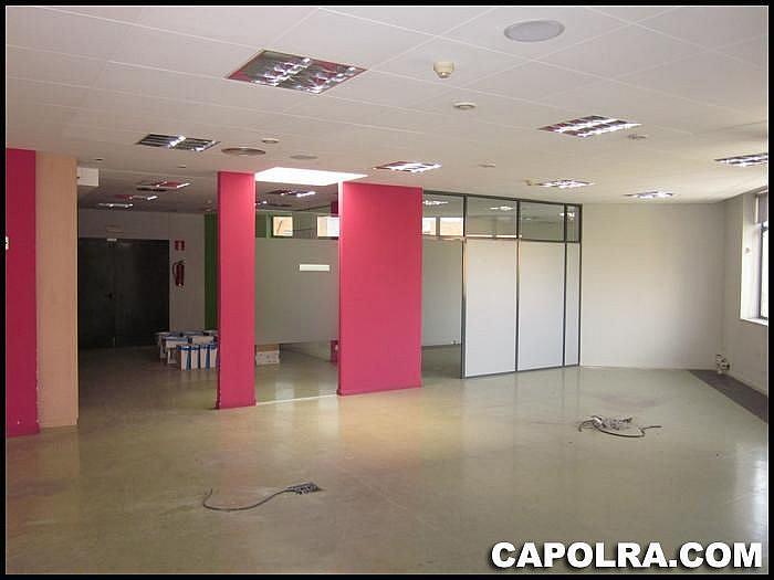 Imagen sin descripción - Oficina en alquiler en El Poble Sec-Montjuïc en Barcelona - 218593552
