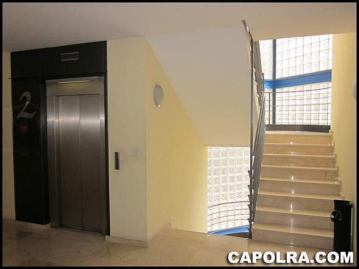 Imagen sin descripción - Oficina en alquiler en El Poble Sec-Montjuïc en Barcelona - 218593570