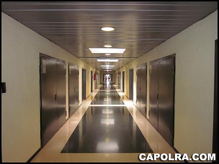 Imagen sin descripción - Oficina en alquiler en El Poble Sec-Montjuïc en Barcelona - 218593573