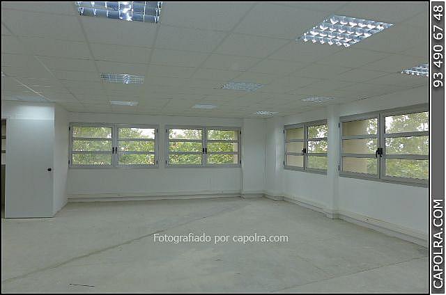 Imagen sin descripción - Oficina en alquiler en Esplugues de Llobregat - 221400391