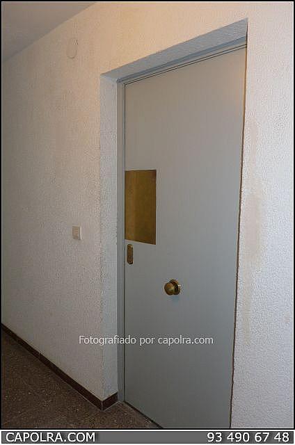 Imagen sin descripción - Oficina en alquiler en Esplugues de Llobregat - 221400403