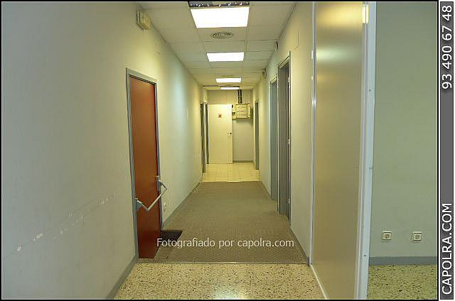 Imagen sin descripción - Local comercial en alquiler en Les corts en Barcelona - 287446469