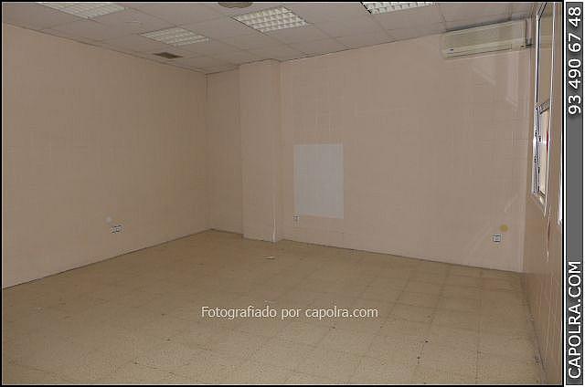Imagen sin descripción - Local comercial en alquiler en Les corts en Barcelona - 287446475