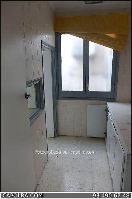 Imagen sin descripción - Local comercial en alquiler en Les corts en Barcelona - 287446490