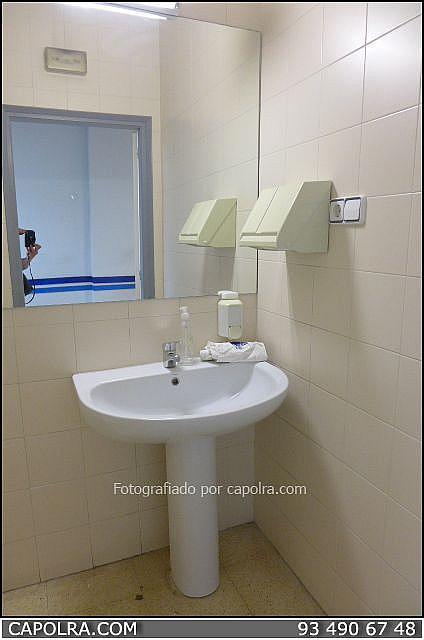 Imagen sin descripción - Local comercial en alquiler en Les corts en Barcelona - 287446496