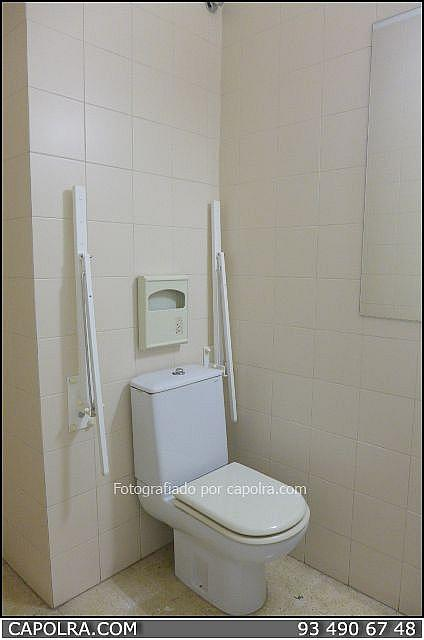 Imagen sin descripción - Local comercial en alquiler en Les corts en Barcelona - 287446499