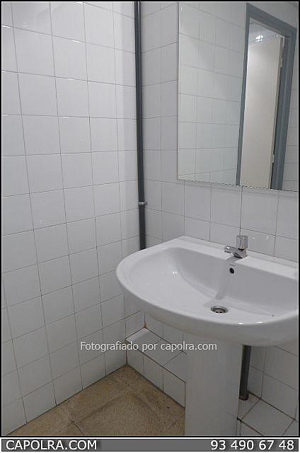 Imagen sin descripción - Local comercial en alquiler en Les corts en Barcelona - 287446502