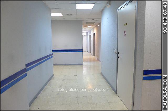 Imagen sin descripción - Oficina en alquiler en Les corts en Barcelona - 287446589