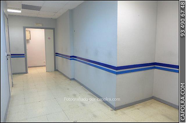 Imagen sin descripción - Oficina en alquiler en Les corts en Barcelona - 287446598
