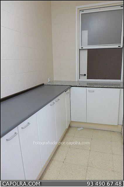 Imagen sin descripción - Oficina en alquiler en Les corts en Barcelona - 287446619