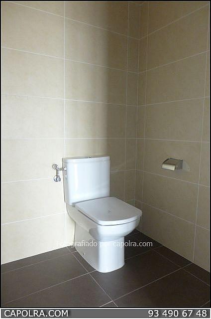 Imagen sin descripción - Oficina en alquiler en Sant Joan Despí - 226119669
