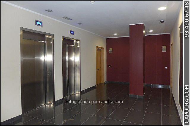 Imagen sin descripción - Oficina en alquiler en Sant Joan Despí - 226119675
