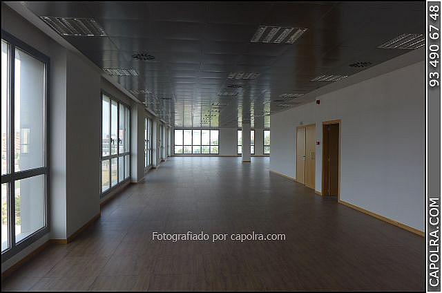 Imagen sin descripción - Oficina en alquiler en Sant Joan Despí - 226119687