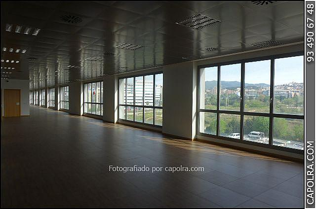 Imagen sin descripción - Oficina en alquiler en Sant Joan Despí - 226119696