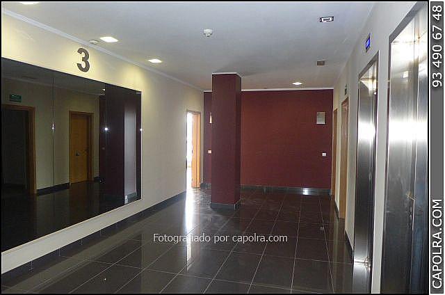 Imagen sin descripción - Oficina en alquiler en Sant Joan Despí - 226119708