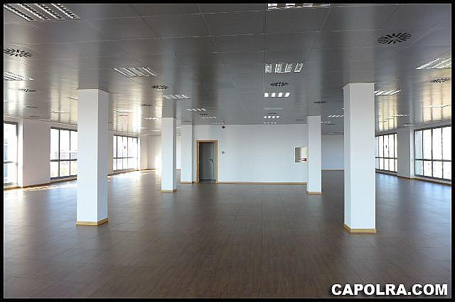 Imagen sin descripción - Oficina en alquiler en Sant Joan Despí - 226119720