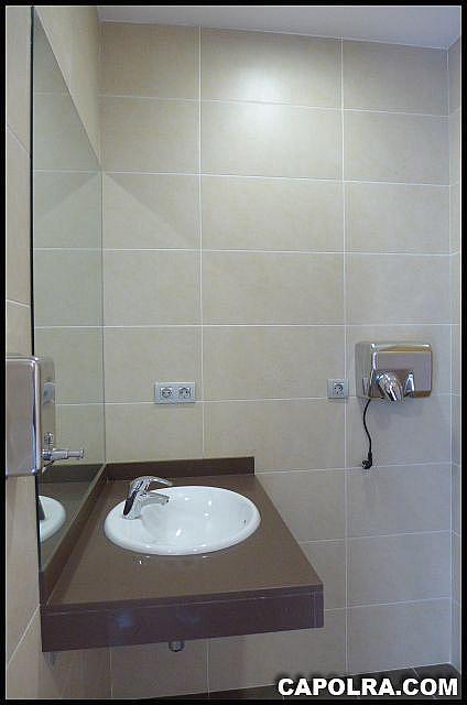 Imagen sin descripción - Oficina en alquiler en Sant Joan Despí - 226119768