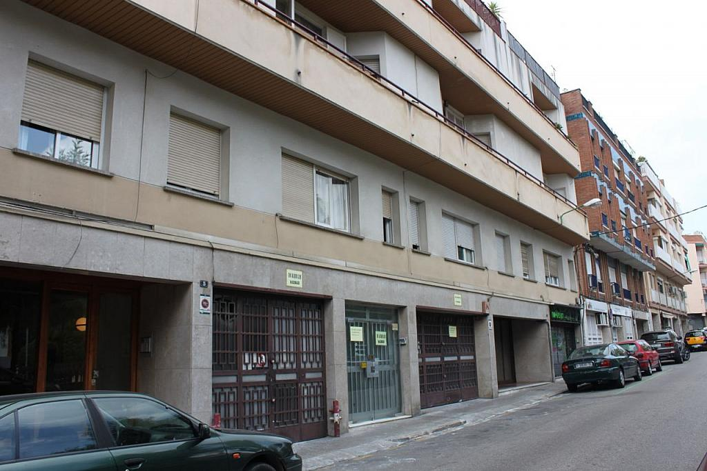 Imagen sin descripción - Nave en alquiler en Esplugues de Llobregat - 283274302