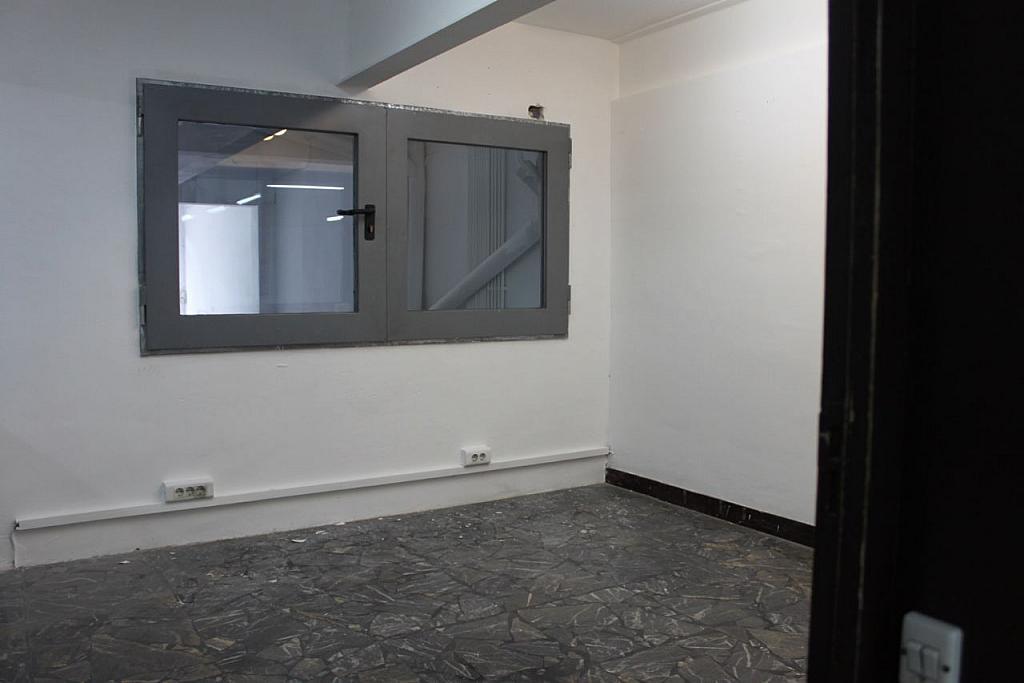 Imagen sin descripción - Nave en alquiler en Esplugues de Llobregat - 283274311