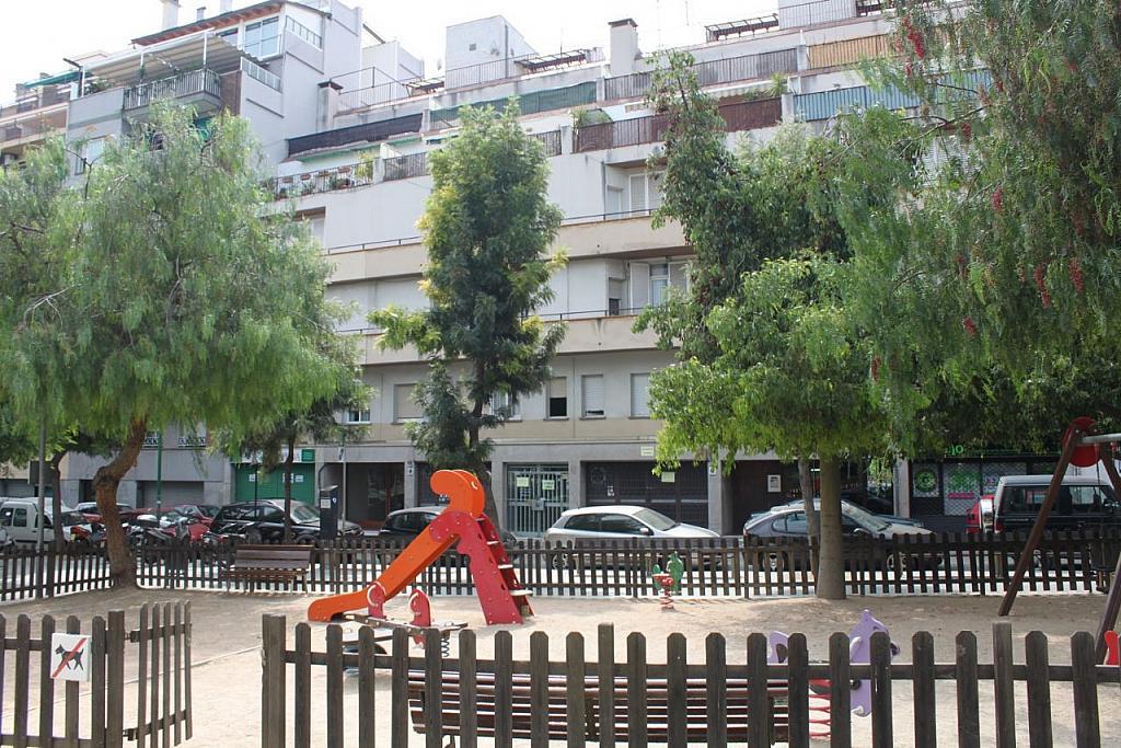 Imagen sin descripción - Nave en alquiler en Esplugues de Llobregat - 283274347