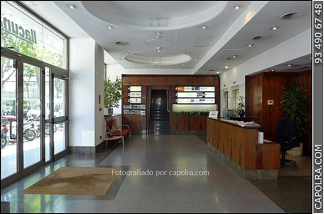 Imagen sin descripción - Oficina en alquiler en Sant martí en Barcelona - 228335711