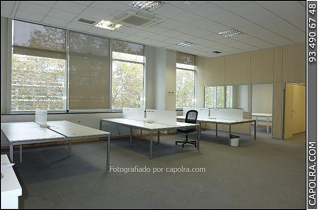 Imagen sin descripción - Oficina en alquiler en Sant martí en Barcelona - 333232941