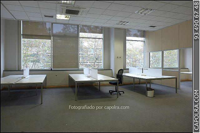 Imagen sin descripción - Oficina en alquiler en Sant martí en Barcelona - 333232944