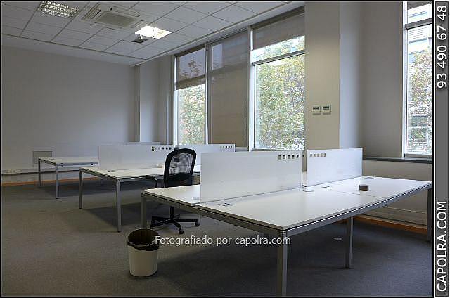 Imagen sin descripción - Oficina en alquiler en Sant martí en Barcelona - 333232947
