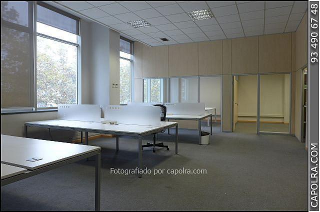 Imagen sin descripción - Oficina en alquiler en Sant martí en Barcelona - 333232950