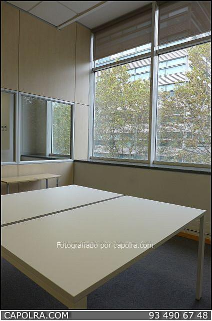 Imagen sin descripción - Oficina en alquiler en Sant martí en Barcelona - 333232956