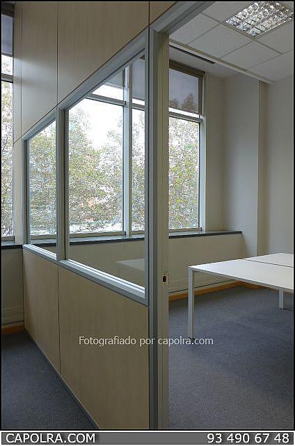 Imagen sin descripción - Oficina en alquiler en Sant martí en Barcelona - 333232962