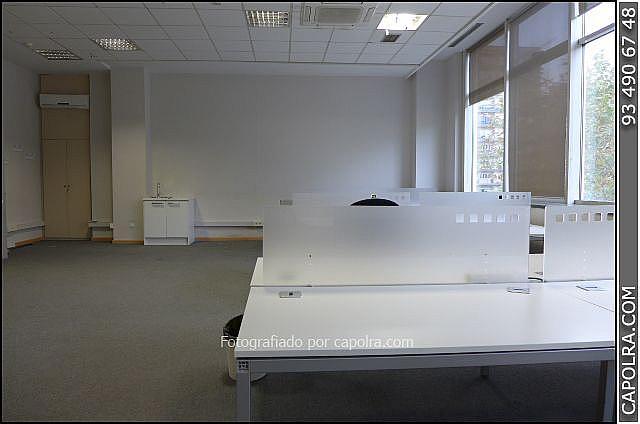 Imagen sin descripción - Oficina en alquiler en Sant martí en Barcelona - 333232965
