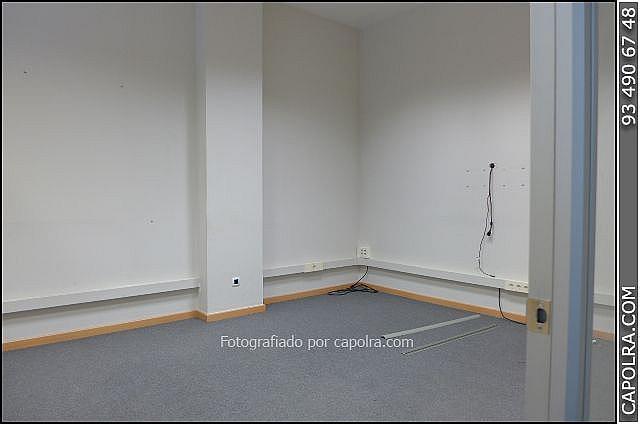 Imagen sin descripción - Oficina en alquiler en Sant martí en Barcelona - 333232968