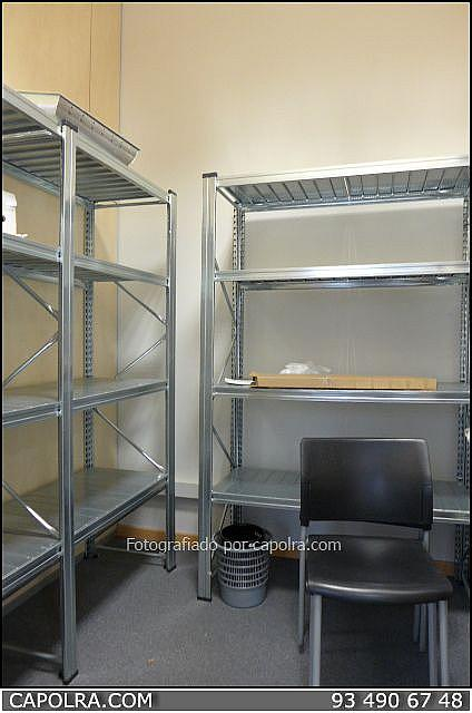 Imagen sin descripción - Oficina en alquiler en Sant martí en Barcelona - 333232971