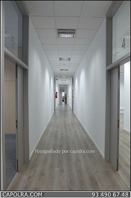 Imagen sin descripción - Oficina en alquiler en Sant martí en Barcelona - 333232977