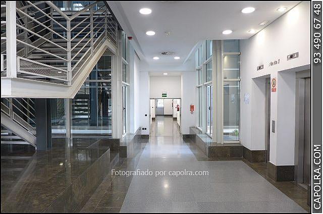 Imagen sin descripción - Oficina en alquiler en Sant martí en Barcelona - 333232980