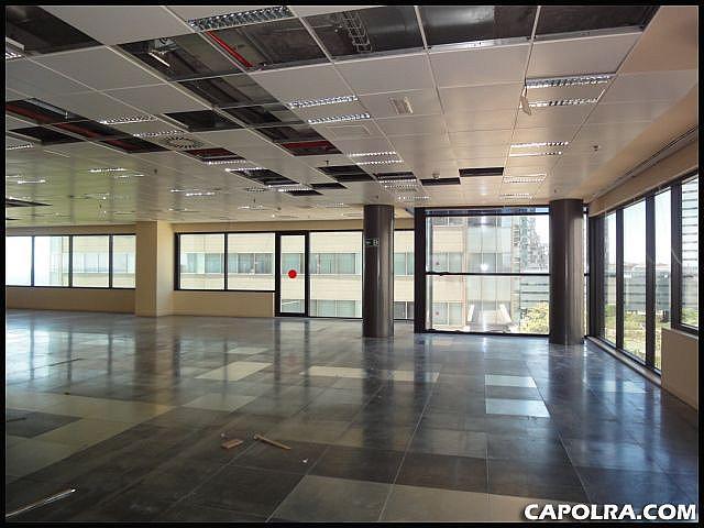 Imagen sin descripción - Oficina en alquiler en Sant martí en Barcelona - 228335744