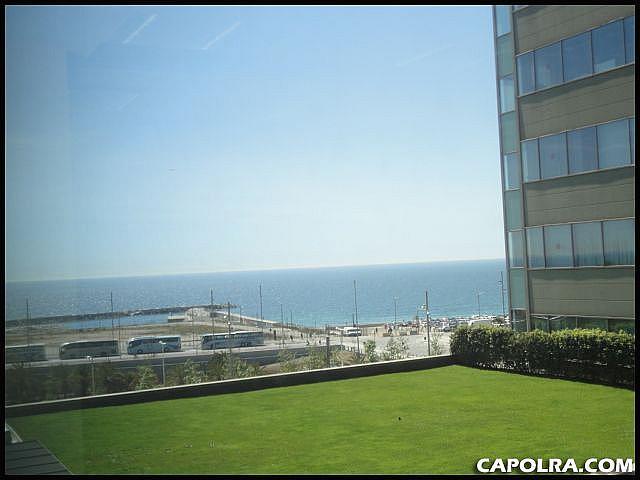 Imagen sin descripción - Oficina en alquiler en Sant martí en Barcelona - 228335747