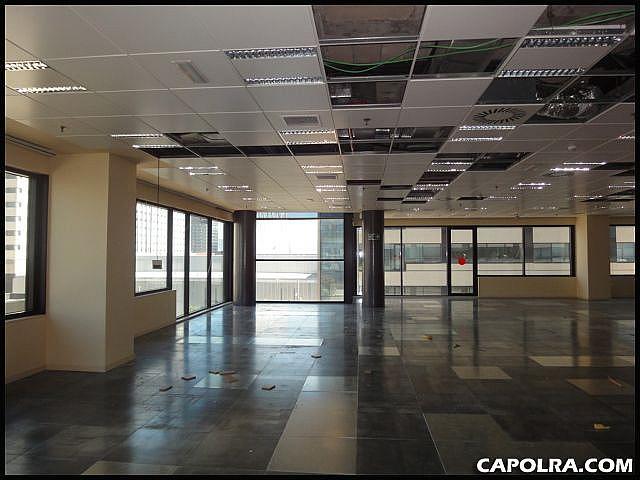 Imagen sin descripción - Oficina en alquiler en Sant martí en Barcelona - 228335750