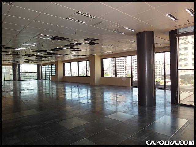 Imagen sin descripción - Oficina en alquiler en Sant martí en Barcelona - 228335756