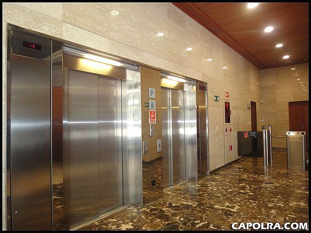 Imagen sin descripción - Oficina en alquiler en Sant martí en Barcelona - 228335768